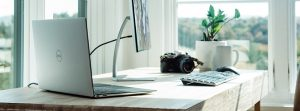 How to Work From Home Effectively blog image